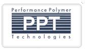 logo ppt fina-1