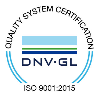 DNV-GL-Quality-System-Certification-ISO-9001-2015-Color-on-Transparentx (1)