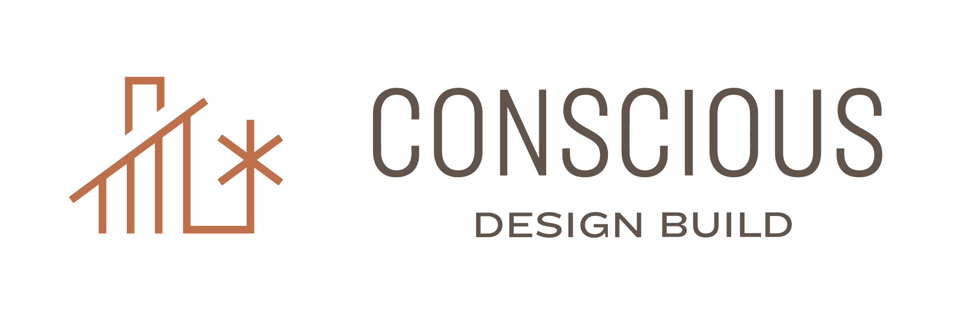 Conscious Design Build - Green Home Builder & Designer in Ashland, OR