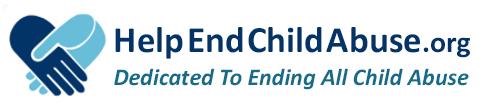 HelpEndChildAbuse.org