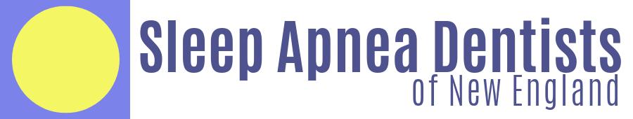 Large SADNE Logo