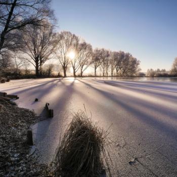 Winter Effect on Sleep Apnea