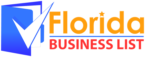 florida-business-list