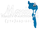 manitou-realty-logo-with-phone-134×100