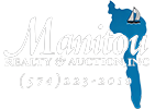 manitou-realty-logo-with-phone-white-text-141×100