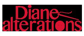 Diane Alterations
