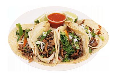 tacos-campesinos