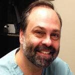 Dr.-Dennis