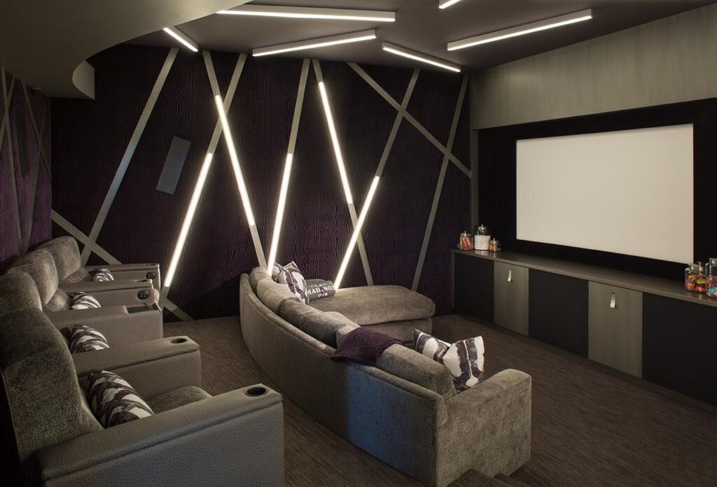 KHA_InteriorDesign_MadisonClub_Heuser-11