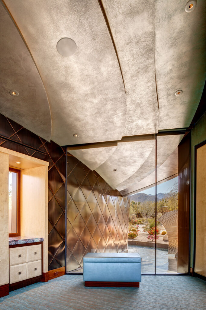 KHA_Residential_Project 21-22