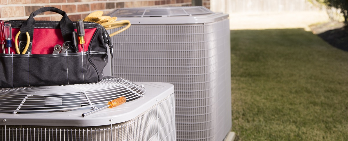 Cooling & Heating Repair for Clanton, Prattville, Millbrook, Wetumpka, Calera, Alabaster, Pelham