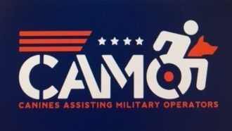 CAMO Foundation