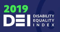 """Businesses Named """"Best Places to Work for Disability Inclusion"""" thumbnail"""