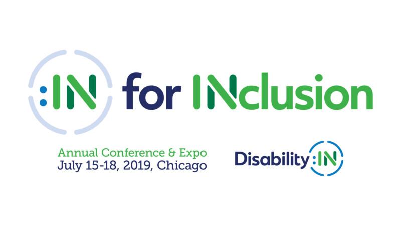2019 Inclusion Awards thumbnail