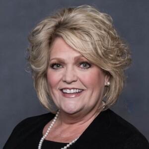 Valerie Vickers