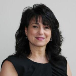 Ornella Castman