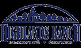 Highlands Ranch Learning Center