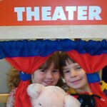 prekindergarten6