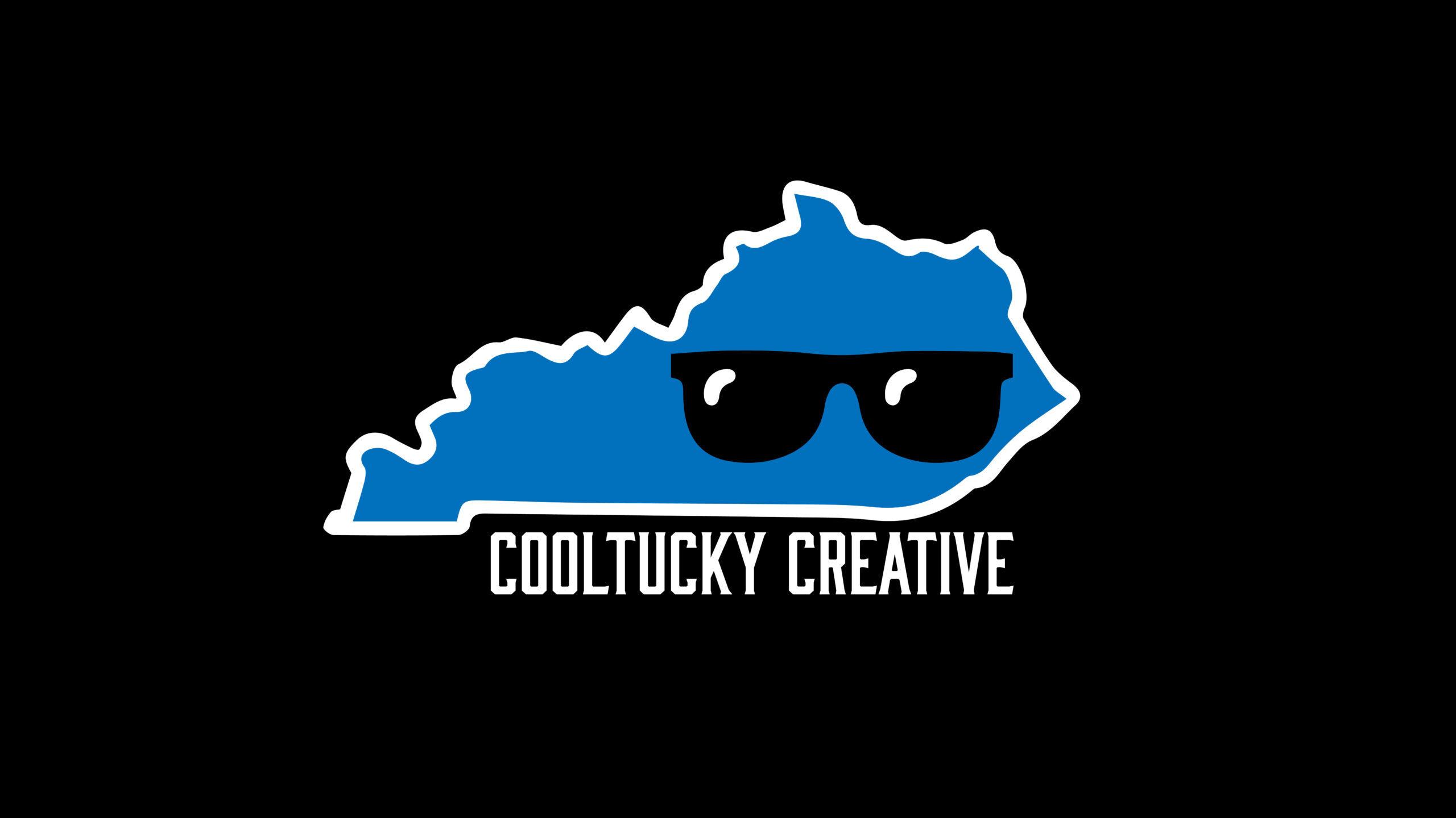 Cooltucky Creative