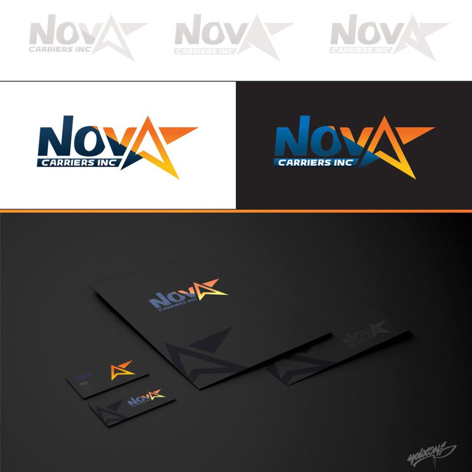 Nova Carriers