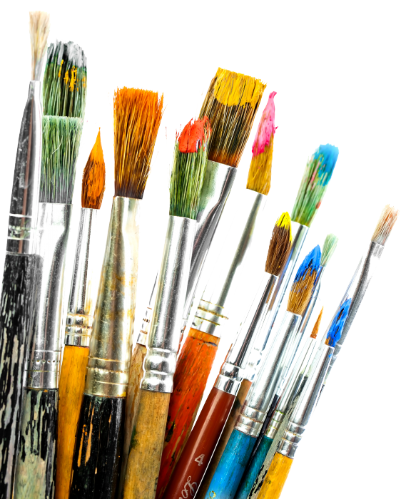 Art_Brushes