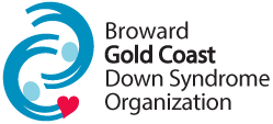Broward Gold Coast Down Syndrome Org.