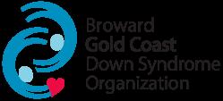 Broward Gold Coast Down Syndrome Org.
