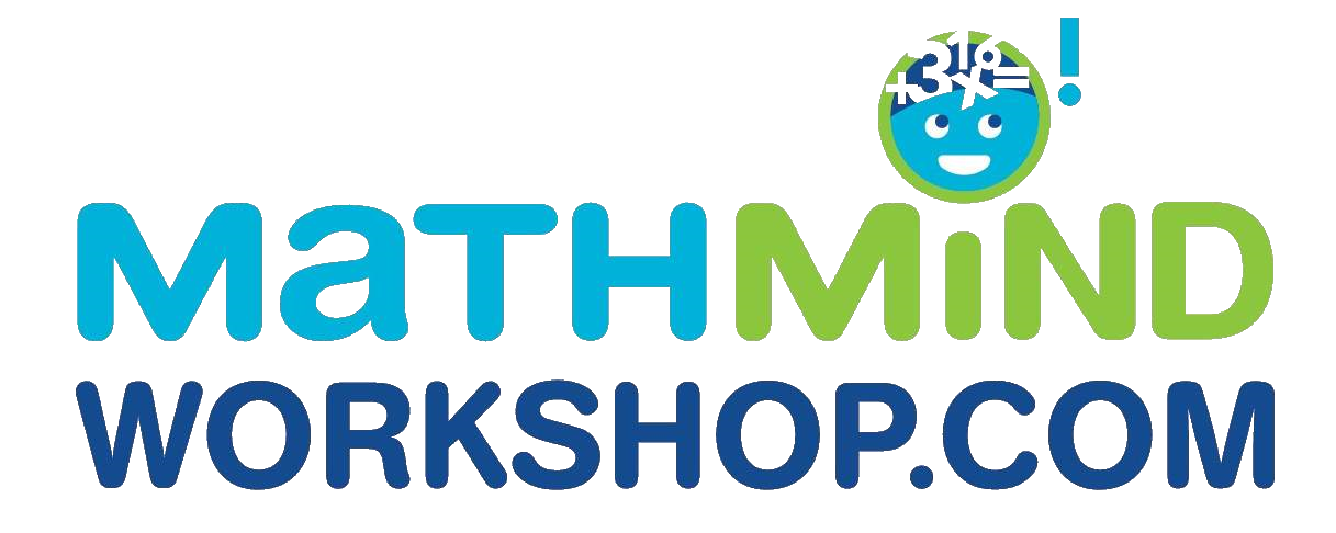 Math Mind Workshop