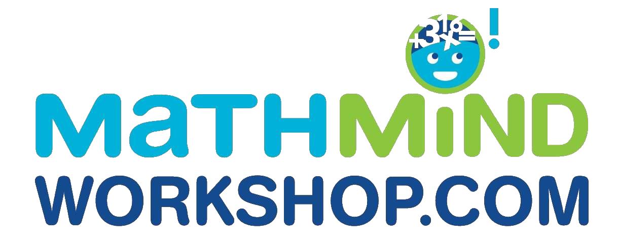 Math Mind Workshop