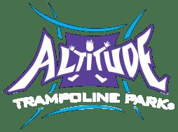 Altitude Trampoline Park