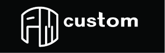 PM Custom