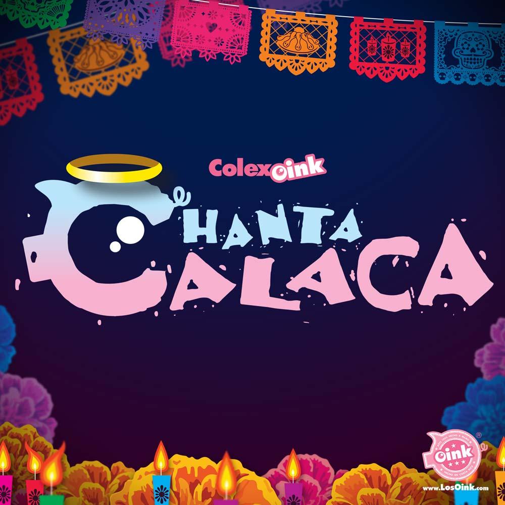 26-Chanta-Calaca