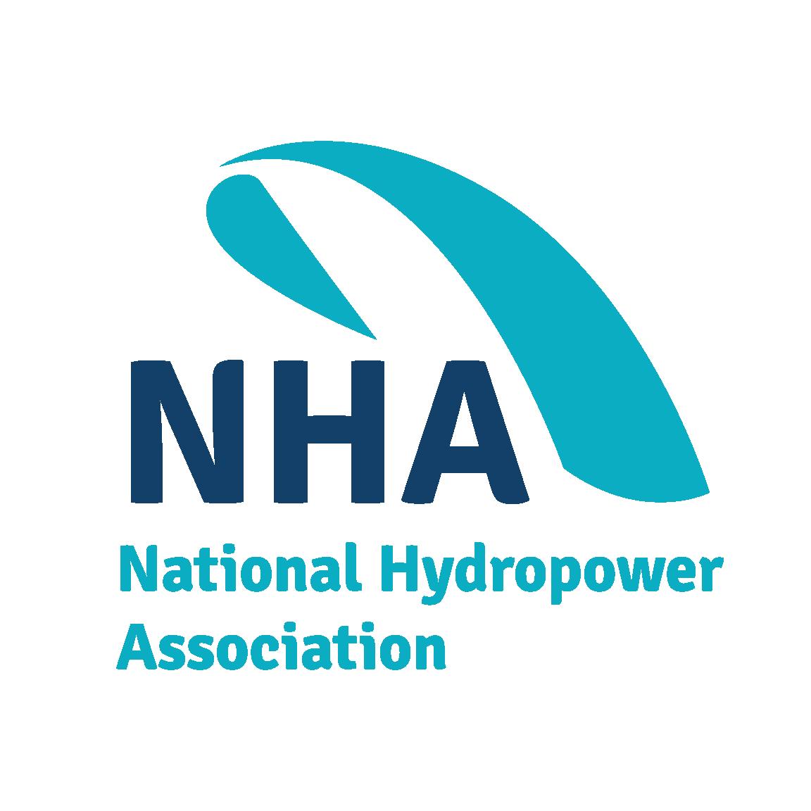NHA_Logo_2018_A_RGB@2x