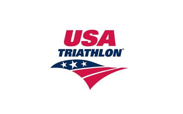 USAT-Feature