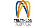 triathlon-ausc