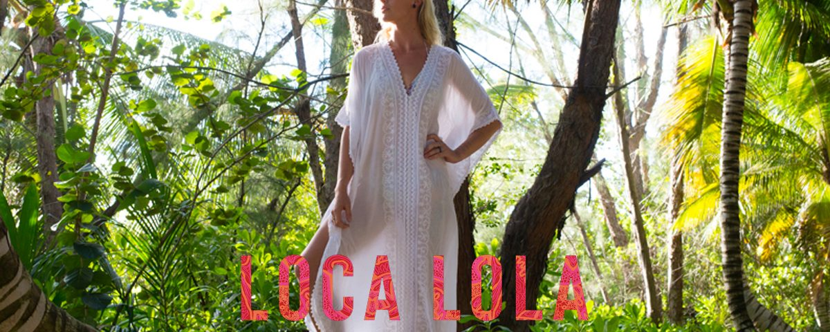 The Shriver Group - Loca Lola