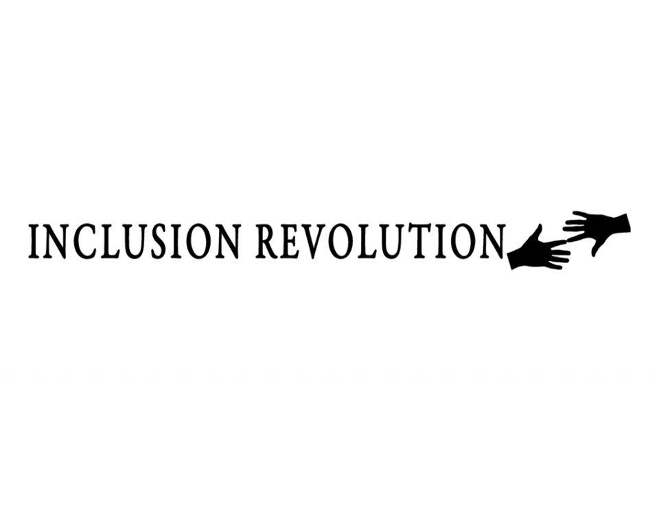 Inclusion Revolution
