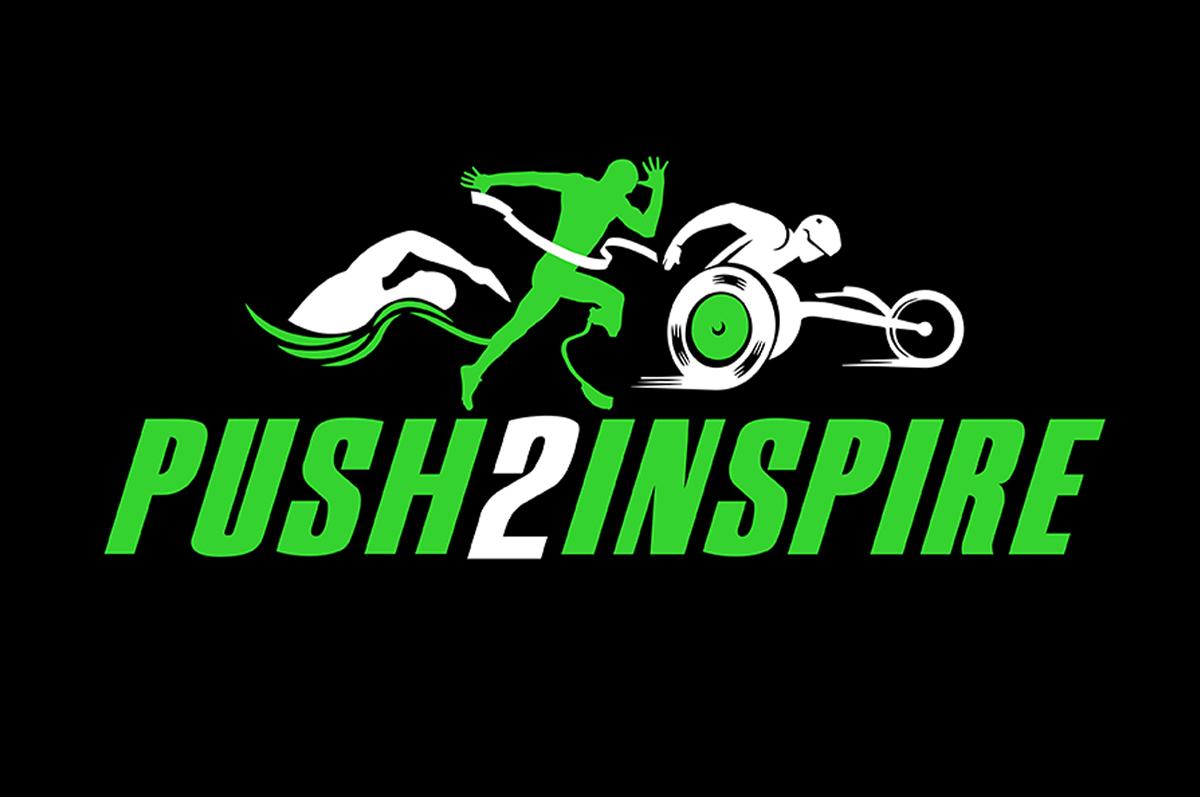 Push2Inspire