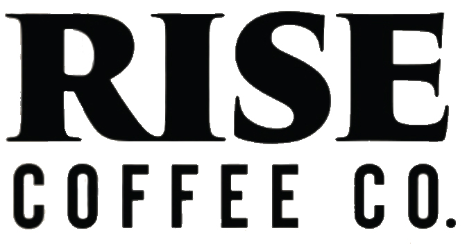 Rise Coffee Co.