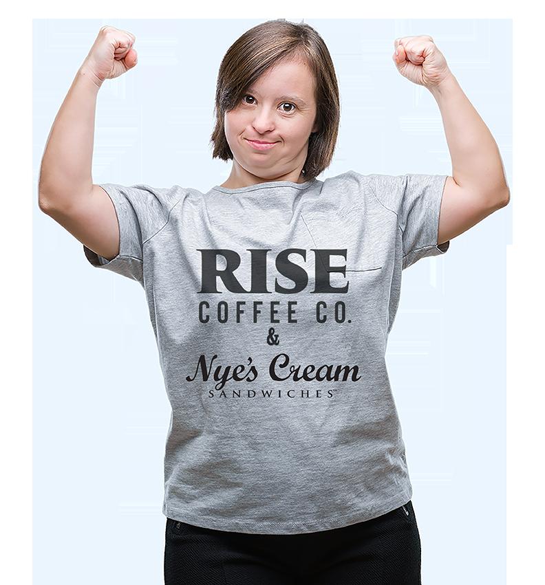 Rise & Nye's_Tshirt_001-web
