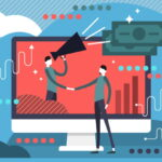 paid search advertising in 2021