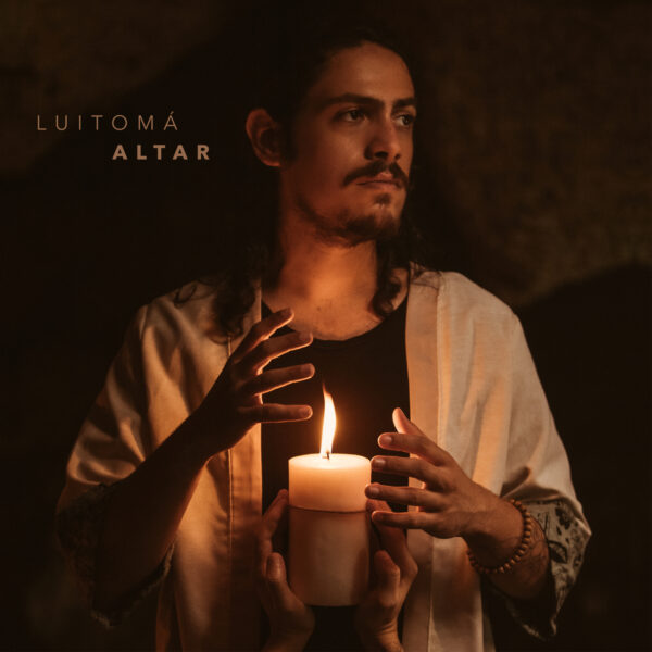 Arte Altar Luitoma web