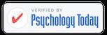 logo-psychology-today