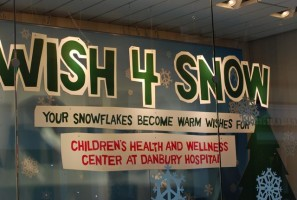 77Kids Wish 4 Snow
