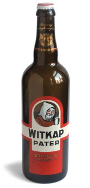 Witkap