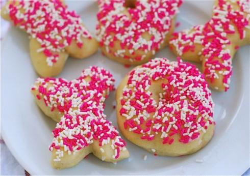 XO Donuts