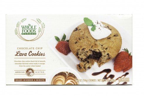 Whole_Foods_Chocolate_Chip_Lava_Cookies_2pk_8oz