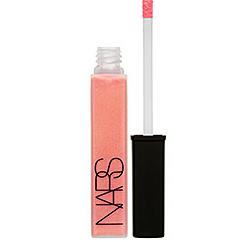 Lipgloss for New Mom