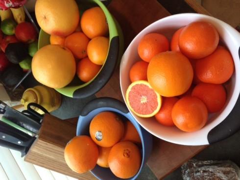 5 Ways to Brighten Your Kitchen Mood