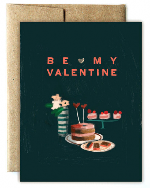 Valentine's Day Gift Guide for Her | The Naptime Chef